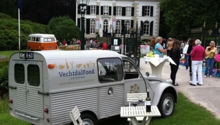 Nationale Dinerbon Ommen VechtdalFood Catering