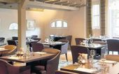 Nationale Dinerbon Rheden Grand Bistro 1688