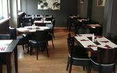 Nationale Dinerbon Aalsmeer Il Gusto
