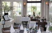 Nationale Dinerbon Giethoorn Restaurant Hollands Venetie