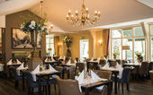 Nationale Dinerbon Putten Restaurant Smakelijck