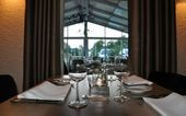 Nationale Dinerbon Weert Restaurant Twee